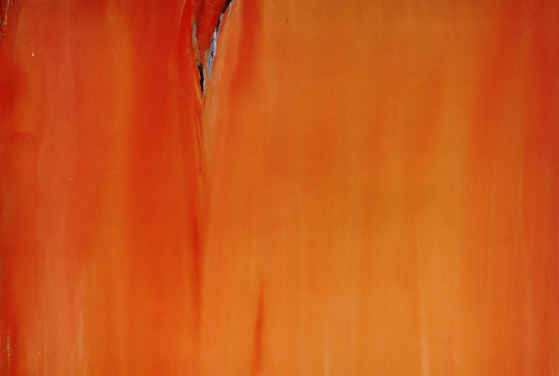 Couleur ocre peinture fashion designs - Peinture couleur ocre rouge ...