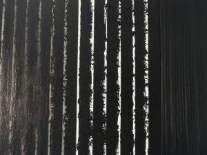 Le Noir en peinture @ Mémo, médiathèque de Montauban | Montauban | Occitanie | France